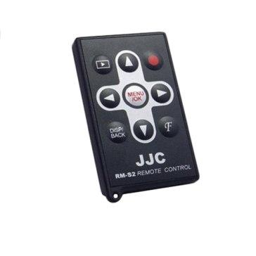 JJC RM-S2 Wireless Remote Control