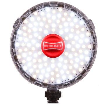 Rotolight NEO Advanced LED lighting