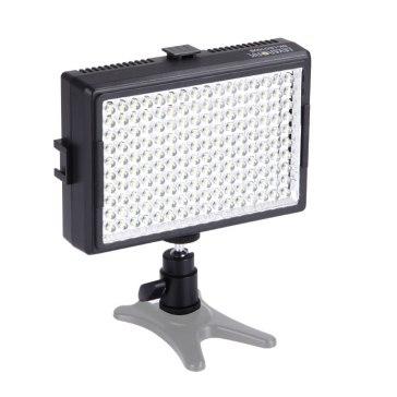 Sevenoak SK-LED160T On-Camera LED Lights for Samsung NX5