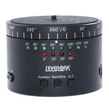 Fujifilm FinePix S4000 Accessories