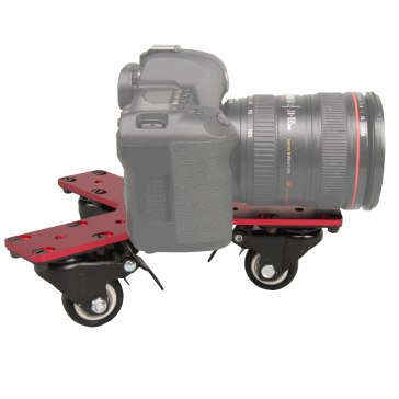 Sevenoak SK-DW02 Camera Dolly