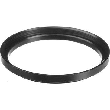 Kood M72 - F67 mm Adapter Ring