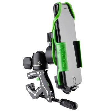 Casio QVR62 Accessories