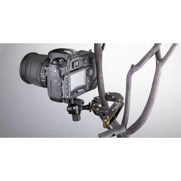 Takeway T1 Clampod  for Fujifilm FinePix F80EXR