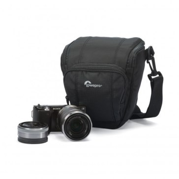 Fujifilm FinePix S5500 Accessories