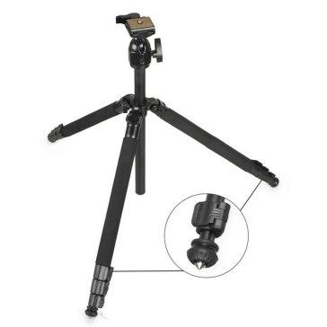 Professional Tripod for Fujifilm E550