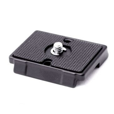 Triopo GS-5040 Quick Release Plate for KJ-1 and KJ-2