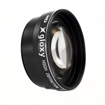 Accessories for Pentax K-m