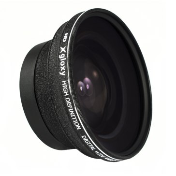 Accessories for Samsung NX300M