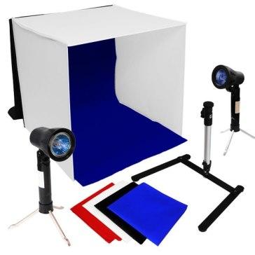 Photo Studio for Fujifilm FinePix S5600