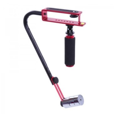 Sevenoak Video Stabilizer SK-W04