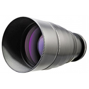 Raynox HDP-9000-EX 1.8x Telephoto Conversion Lens