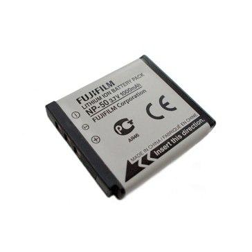 Fujifilm FinePix F300EXR Accessories