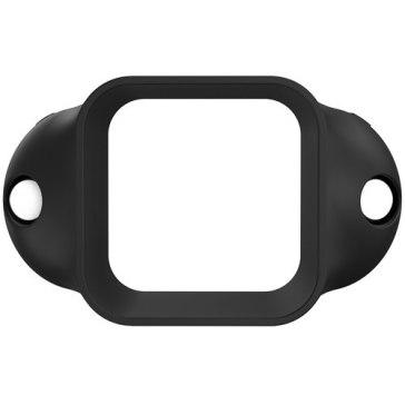 Light Modifier Kit for flash guns MagMod 2 for Fujifilm FinePix S3 Pro