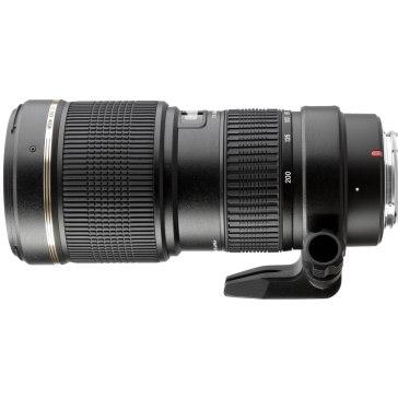 Tamron 70-200mm AF Lens for Pentax K-m