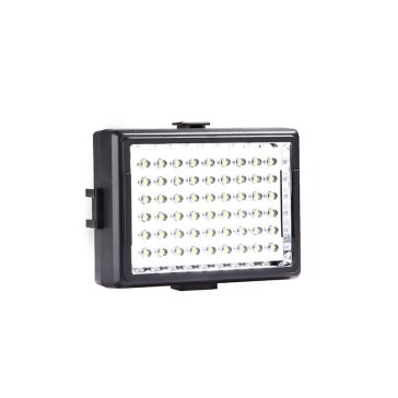 Sevenoak SK-LED54T LED Light for Casio Exilim EX-F1