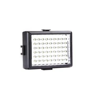 Sevenoak SK-LED54T LED Light for Fujifilm FinePix HS25EXR