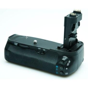 Meike BG-E9 Battery Grip