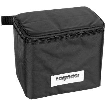 Raynox HDP-5072EX Semi-Fisheye Conversion Lens for Fujifilm FinePix S6700
