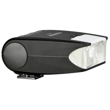 Fujifilm FinePix S3 Pro Accessories