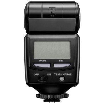 Fujifilm EF-42 Flash  for Fujifilm X-A2