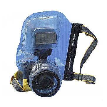 Fujifilm FinePix HS50EXR Accessories