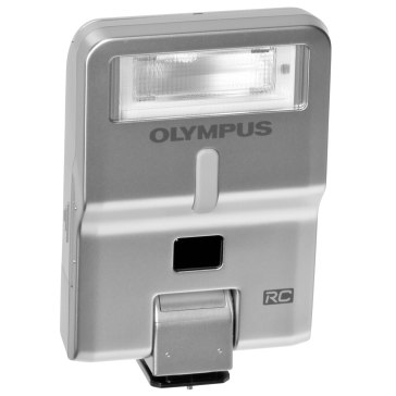 Olympus E-600 Accessories