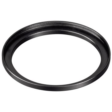 Hama Adapter Ring 55mm to 72mm