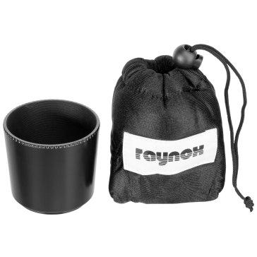 Raynox HD-2200 Telephoto lens for JVC GR-D23E