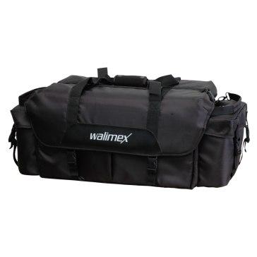 Walimex XXL Transport Bag