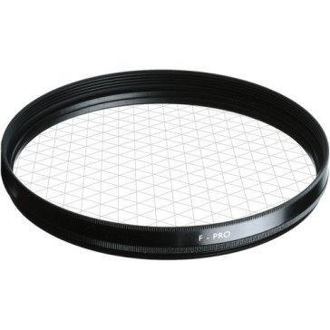 Six Pointed Star Filter for Pentax K-5