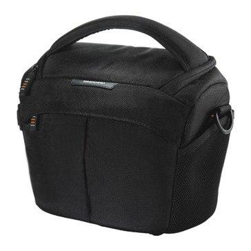 Vanguard 2GO 22 Bag