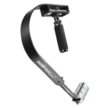Walimex Pro Steadycam Easy Balance 6