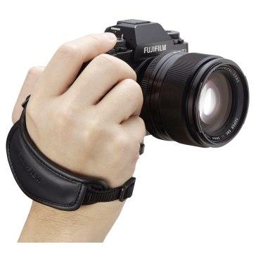 Fujifilm X-T10 Accessories