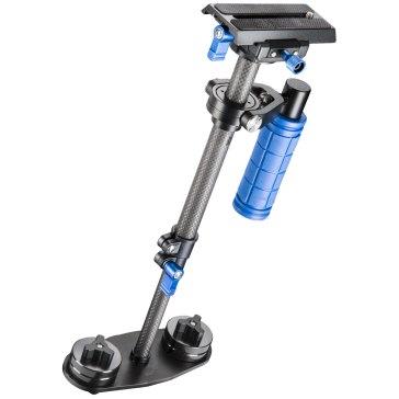 Walimex Pro Steadycam StabyPod XS 40cm