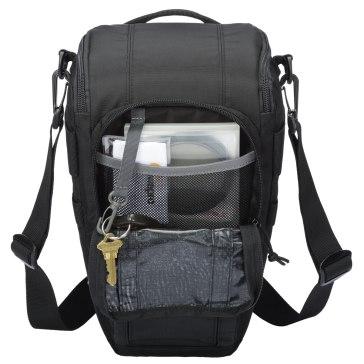 Lowerpro Toploader Zoom 55 AW II for Olympus E-330