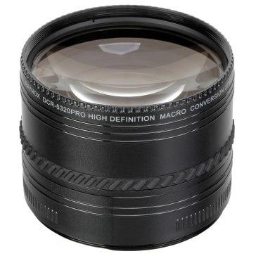 Fujifilm FinePix S6700 Accessories